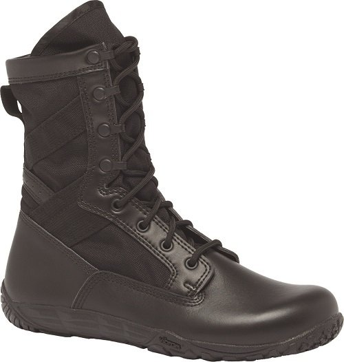 Belleville TR102 Tactical Research Minimalist Training Boot