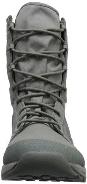Danner Tachyon Tactical Boots Review Thebootscenter Com