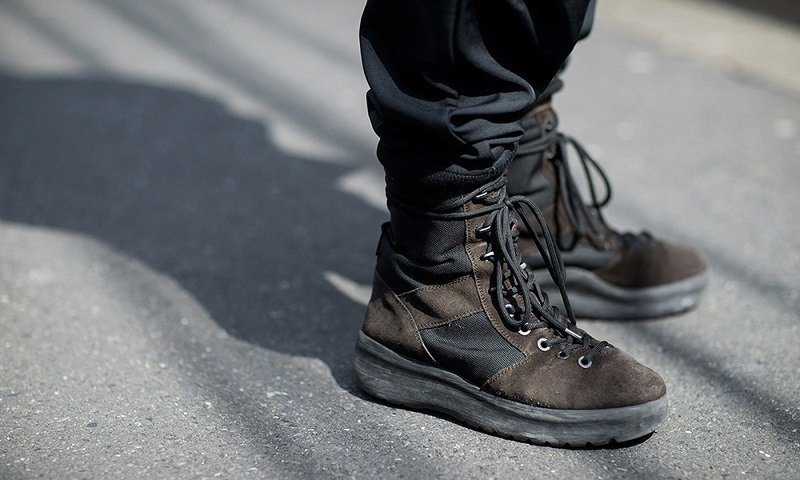 A Guide To Finding The Best Tactical Boots You Can Buy